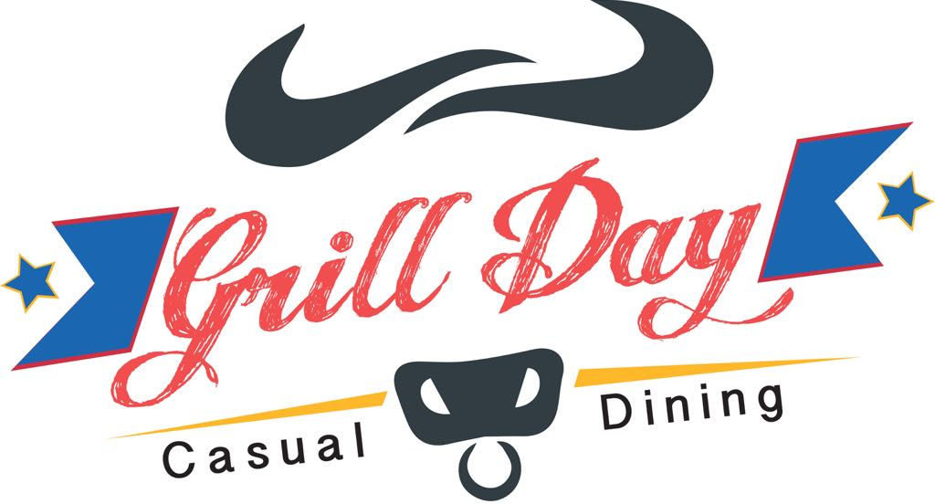 grill day